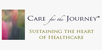 Care for the Journey Logo