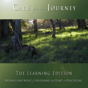 Care for the Journey, Volume 2